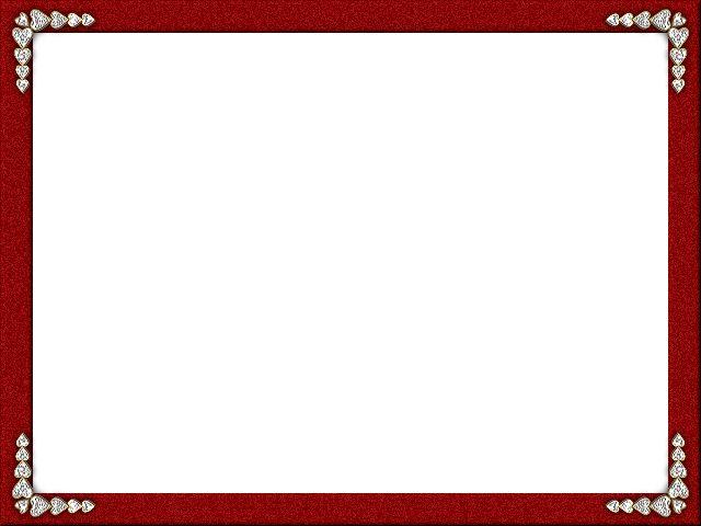 maroon frame png red frames 1 red frames 2 blue frames dark frames