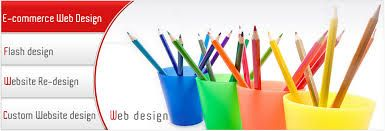Macreel Infosoft is  Flash Design, eCommerce Design, Logo Design and banner Design Company in India. #Macreel Design Services#