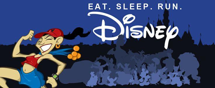 eat sleep race tattoo - photo #11