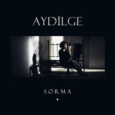 Found Sorma by Aydilge with Shazam, have a listen: http://www.shazam.com/discover/track/86023413
