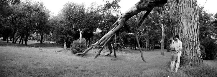 Photography by tcupstudio.co.za