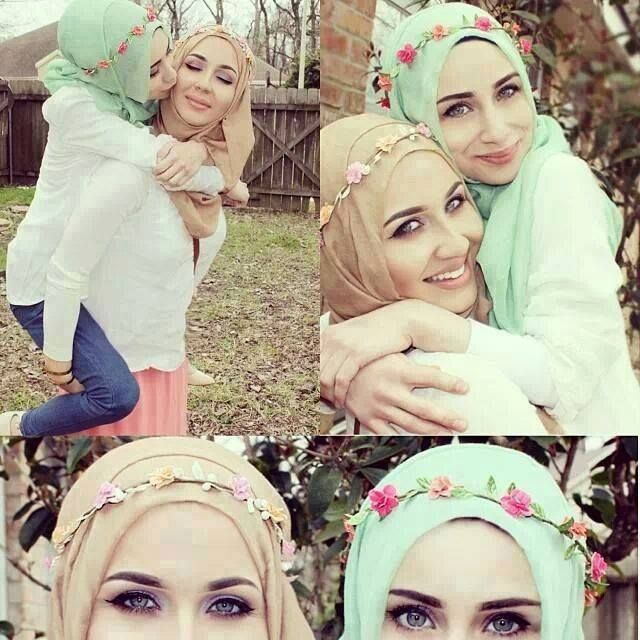 cute hijab looks, http://www.justtrendygirls.com/modest-street-hijab-fashion/