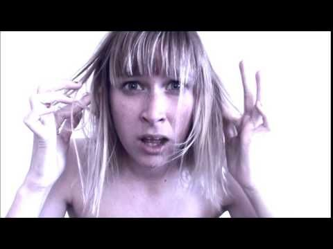 Sia Big girls cry cover video - YouTube The background-story of my version of this video is how society always want you to smile even if you can't.I'm suffering from depression and anxiey-disorders.I've always felt that I can't be myself,because feelings are not ok to have. Smile, and laugh. But what about eveything else that is going on?U can feel crazy at times, like everone is on your case.But U should always be able to be true to yourself.And even big girls cry when their hearts are…