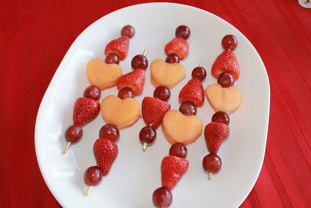 healthy valentine's day date ideas