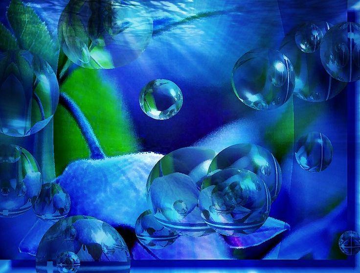 view aquatic