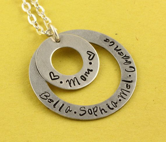 Hey, I found this really awesome Etsy listing at https://www.etsy.com/listing/167712095/sale-personalized-custom-hand-stamped