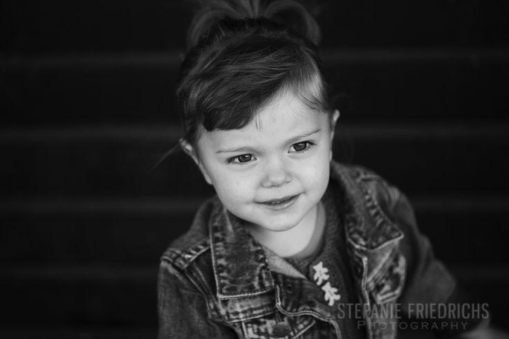 Isabella_fotograf_børn_aarhus