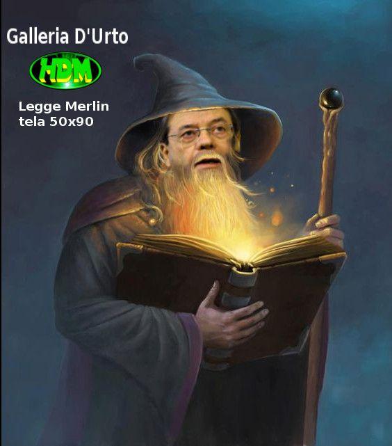 #Galleriadurto