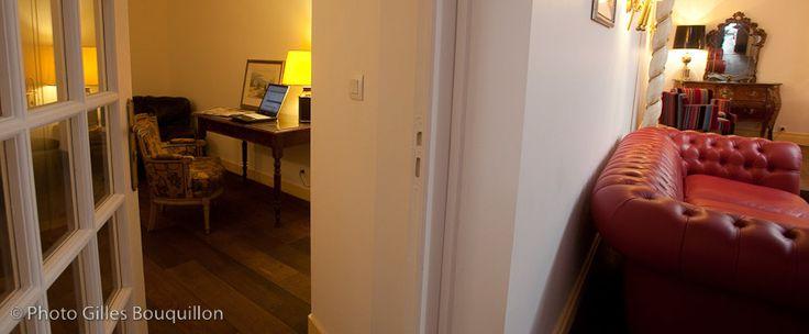 LepetitSalon-Hotel-ROYAL-WILSON-centredeToulouse