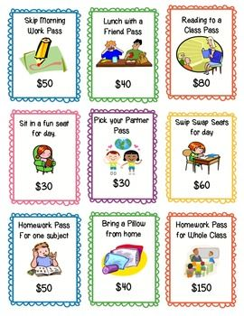 The 25+ best Classroom coupons ideas on Pinterest | Classroom ...