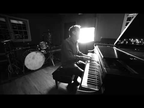 Joe Merrick's Amazing Cover of 'Against All Odds (Take a Look at Me Now)'   BigDawg Media, LLC