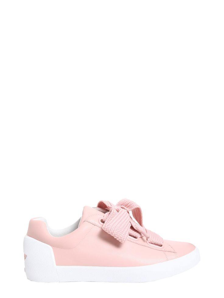ASH | Ash Nina Sneakers #Shoes #Sneakers #ASH