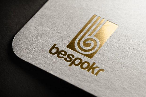 Here is an interesting idea! :) #bespokr http://igg.me/at/bespokr/shre/1676312