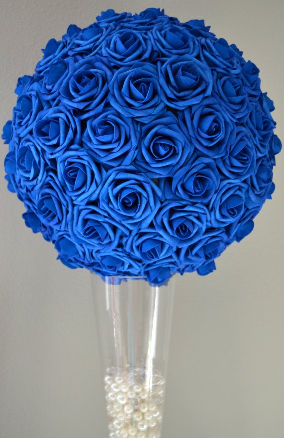 best 20  flower ball ideas on pinterest
