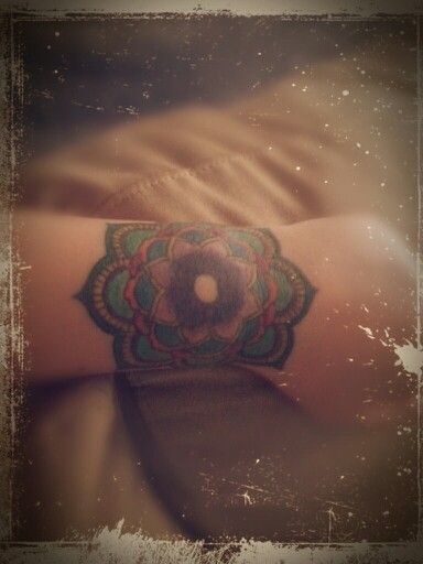 32 best images about tattoo cover up ideas on pinterest for Places to hide tattoos