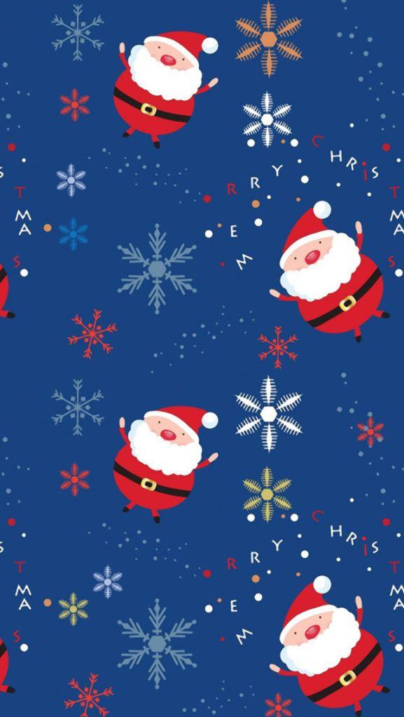 Fondos Navidenos Animados Hd En 2020 Fondos De Navidad