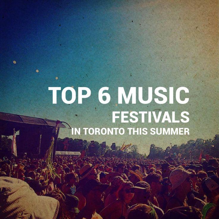 https://miawgordon.com/2017/05/01/mia-goes-m-i-a-top-6-festivals-in-the-six-or-close-to-toronto/