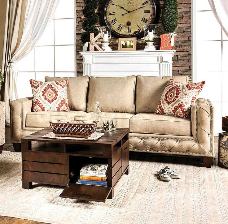 Living Room Ideas Beige Sofa: 17 Best Ideas About Beige Sofa On Pinterest