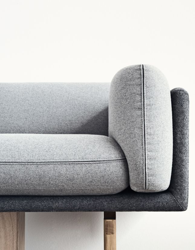 The New Bolia 2015 Collection