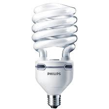 La mejor apuesta por la eficiencia en bombillas de bajo consumo. http://www.efimarket.com/bombilla-bajo-consumo-philips-tornado-high-lumen-42w-e27