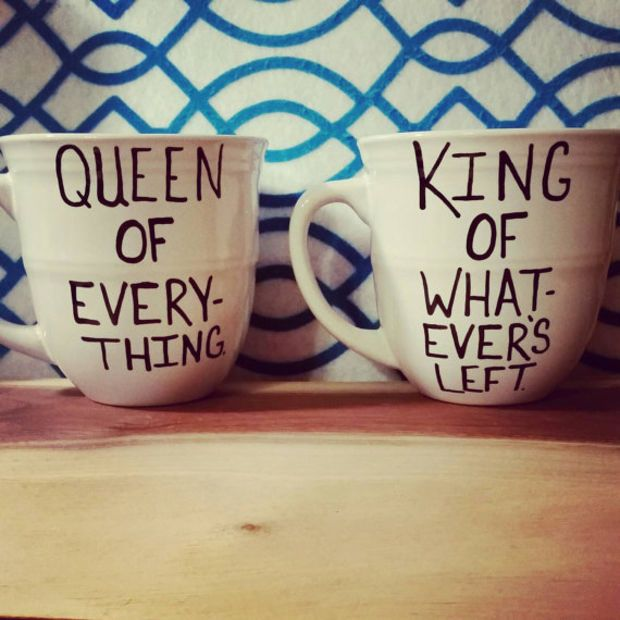 Wedding Gift Quotes: 25+ Best Ideas About Anniversary Gifts For Parents On