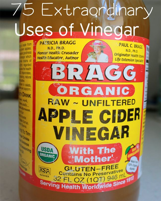 Check out the 75 little known Uses of Vinegar.. the natural remedy that works for everything..like weight loss, headaches etc.  #apple_cider_vinegar, #extra_uses_of_vinegar, #natural_remedy