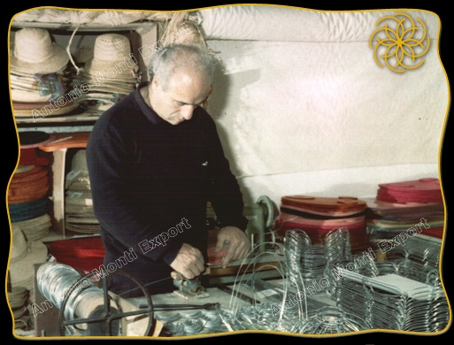 - ischia artigianato - bottega made in italy