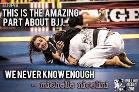 michelle nicolini - Google Search