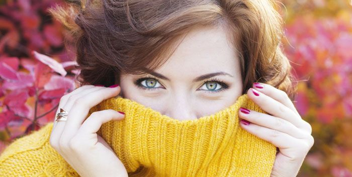 Articles  #vogueeyewear #stylemiles #summerhouse  http://cuchurutu.blogspot.com.es/2014/05/con-vogue-eyewear-puedes-ganar-un-viaje.html