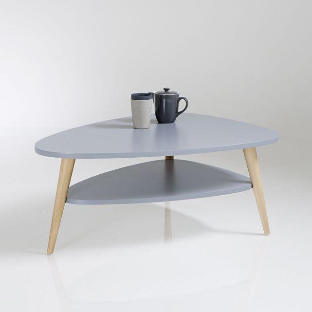 1000 id es propos de plateau pour table basse sur for Decoration pour table basse
