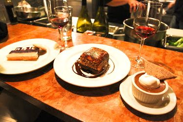 10 Places to Eat at for the Ultimate Foodie in Sonoma Valley, California   Skimbaco Lifestyle   online magazine