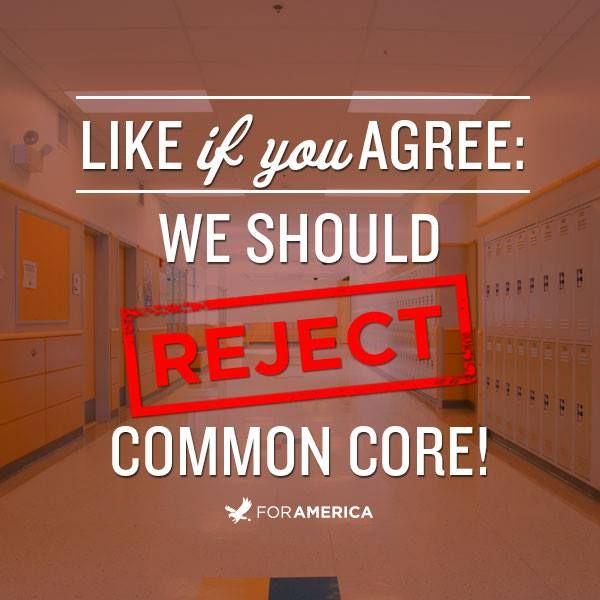 71 best Common Core Sucks images on Pinterest Teacher