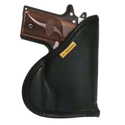 Regular IWB without Modifications