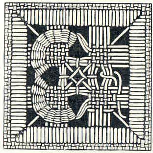 hardanger | Hardanger Embroidery - Heritage Shoppe - Oconto, WI