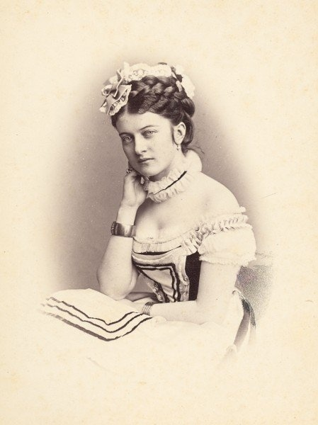 Hanna Erdödy