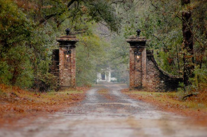 17 Hidden Places In South Carolina Only Locals Know About