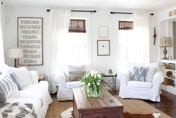 Why Home Decor is so Important - Rooms For Rent blog