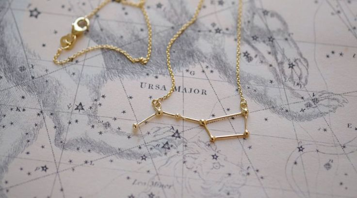 http://www.elle.se/10-smycken-inspirerade-av-manar-och-stjarnbilder/