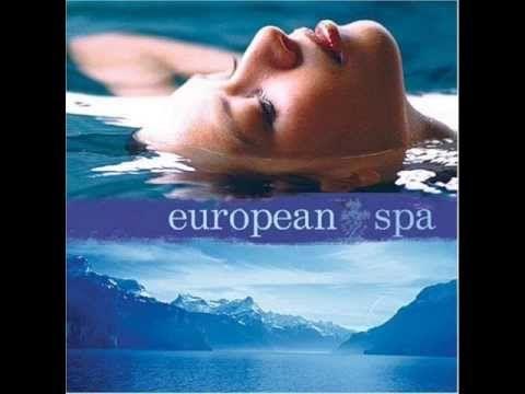 European Spa - Dan Gibson's Solitudes [Full Album]