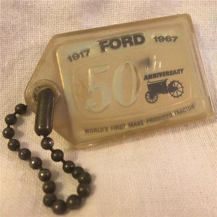 Old Ford Tractor Keys : Best ford tractors ideas on pinterest john