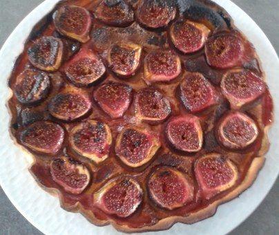 http://www.marmiton.org/recettes/recette_tarte-amandine-aux-figues_25254.aspx