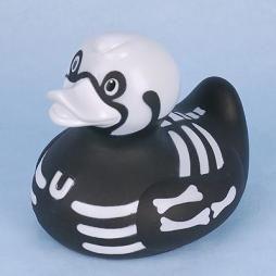 Mini X Ray Duck