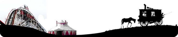 Circus Charivari