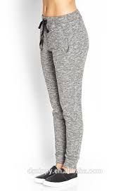 Resultado de imagen para bolsillos de pantalon deportivo mujer