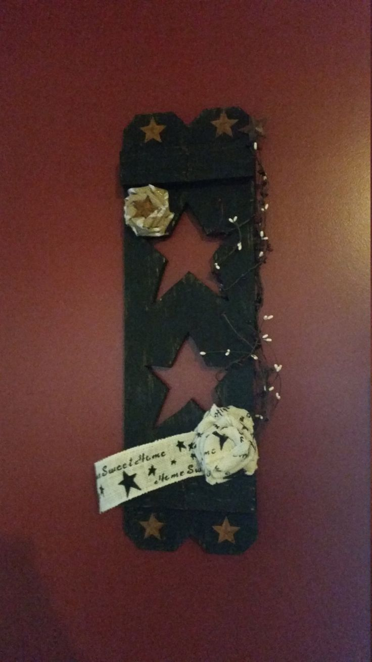 country sign country shutters by PrimitiveCraftsByRhi on Etsy