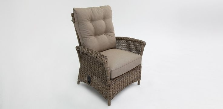 yale-premium-reclinable-armchair-twig-brown