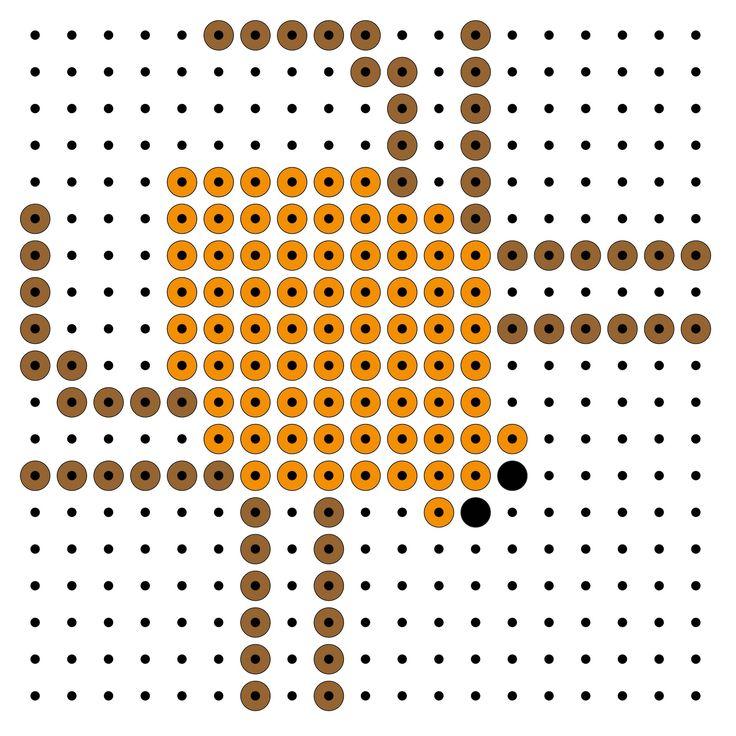 http://www.kleutergroep.nl/Dieren/Kralenplanken/spin.jpg