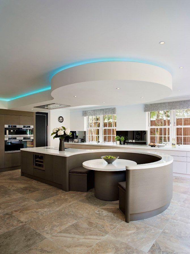 Kitchen Design Blog By Jones Britain