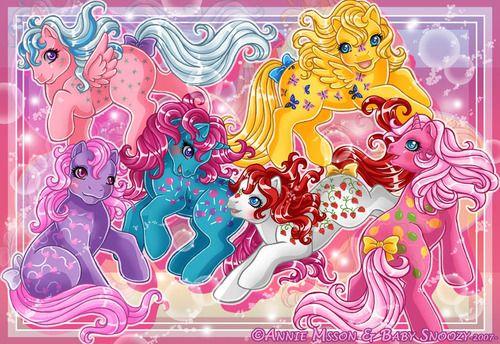 ... My Little Pony Mommy on Pinterest | My Little Pony, MLP and Fluttershy