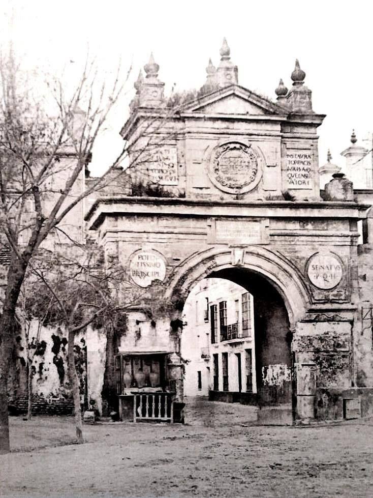 Mejores 12 imágenes de Mi Sevilla Antigua en Pinterest | Ayer ...